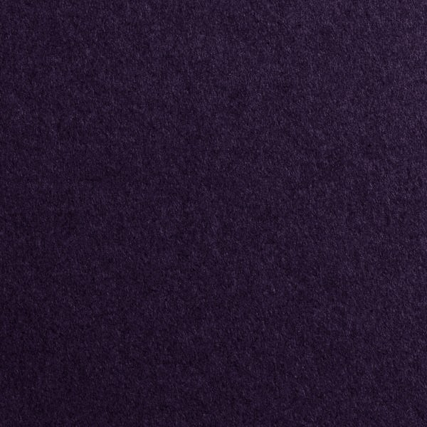 "Gmund Colors Matt #63 Grape 27.5"" x 39.3"" 111# Cover Sheets"