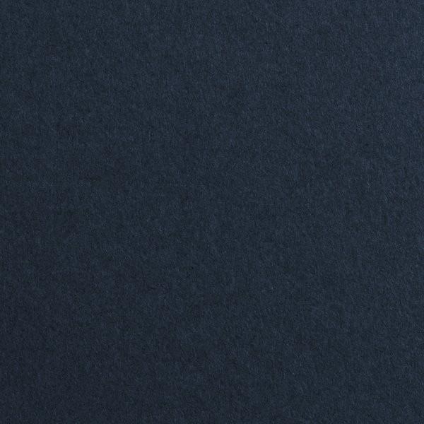 667a4113ba38 Gmund Colors Matt #89 Dark Navy Blue 11