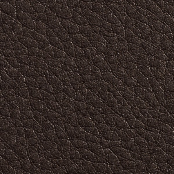 "130# Gmund Leather Mocha 12"" x 12"" Sheets ream of 100"
