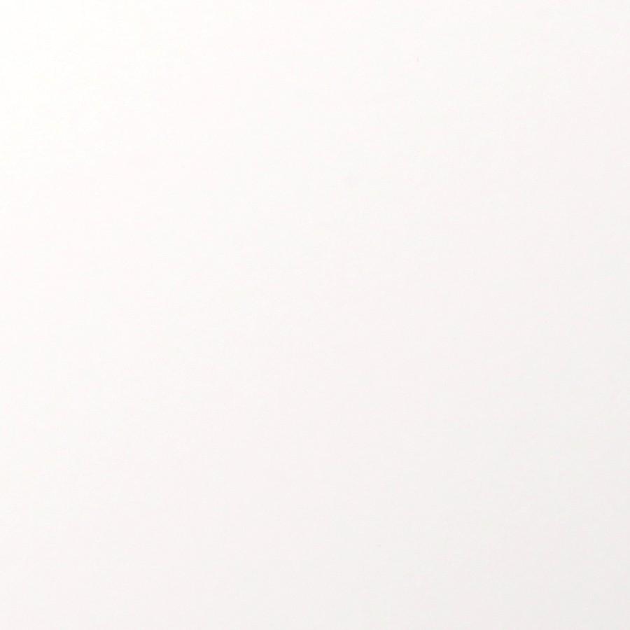 Gmund Cotton Linen Cream Escort/Enclosure No Panel Card