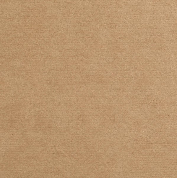 """111# Cover No Color No Bleach No Bleach 11"""" x 17"""" Short Pattern Sheets pack of 50"""