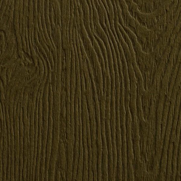 "130# Gmund Wood / Savanna Abachi 12 1/2"" x 19"" Long Pattern Sheets ream of 100"