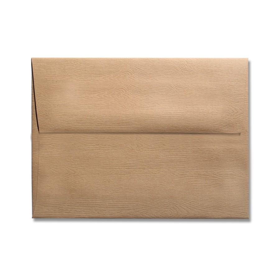 Gmund Savanna Tindalo A9 Envelope