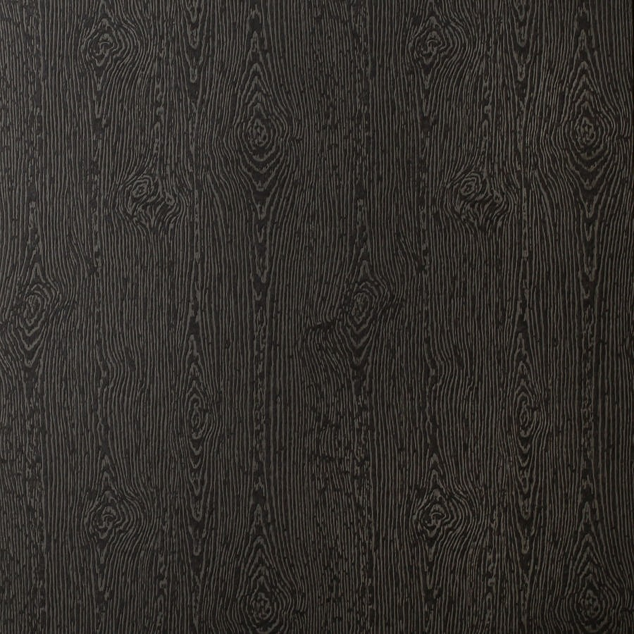 "Gmund Urban Brasilia Black 11"" x 17"" Long Pattern 113# Cover Sheets"