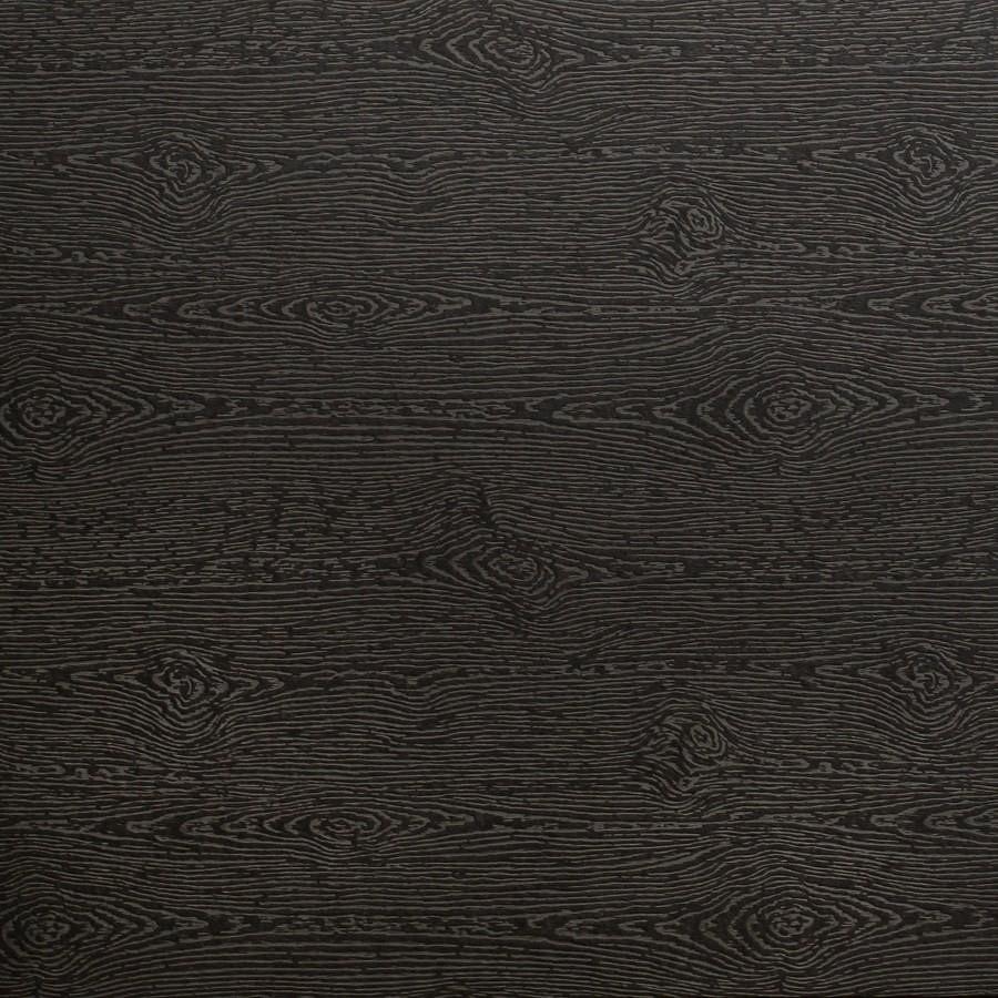 "Gmund Urban Brasilia Black 11"" x 17"" Short Pattern 113# Cover Sheets"