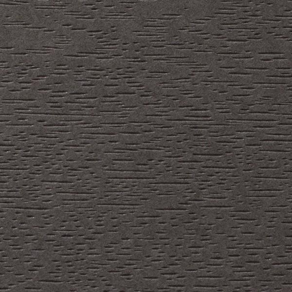 Gmund Wood Veneer Abura 40 X 40 Short Pattern 40 Cover Sheets Adorable Pattern Sheets