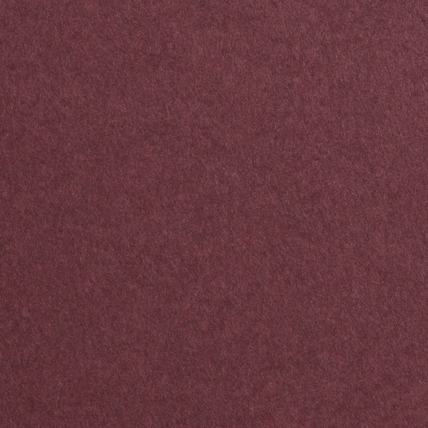 "Gmund Colors Matt #04 Merlot 11"" x 17"" 68# Text Sheets Pack of 50"