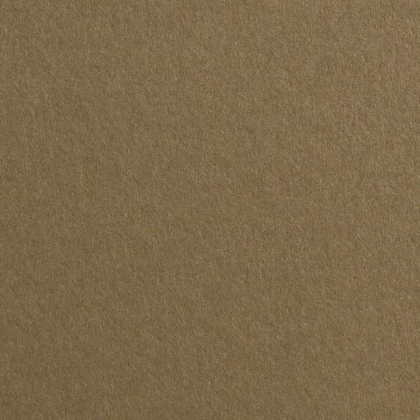 "Gmund Colors Matt #06 Walnut 12 1/2"" x 19"" 68# Text Sheets Pack of 50"