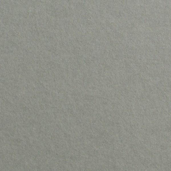 "Gmund Colors Matt #21 Sage 8 1/2"" x 11"" 68# Text Sheets Bulk Pack of 100"