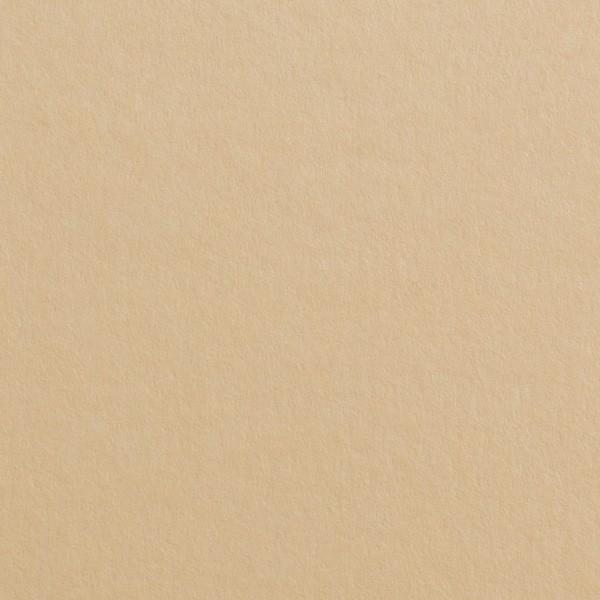 "Gmund Colors Matt #27 Wheat 12 1/2"" x 19"" 68# Text Sheets Bulk Pack of 100"