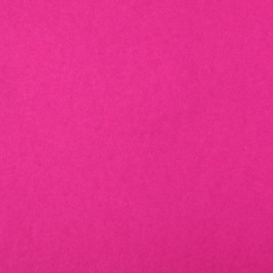 "Astrobrights Fireball Fuchsia 12"" x 12"" 65# Cover Sheets Pack of 50"