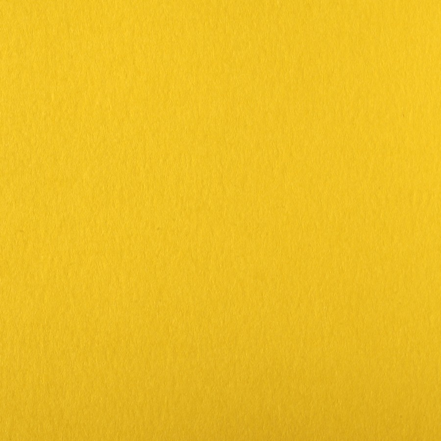"""Astrobrights Solar Yellow 11"""" x 17"""" 100# Cover Sheets Bulk Pack of 100"""