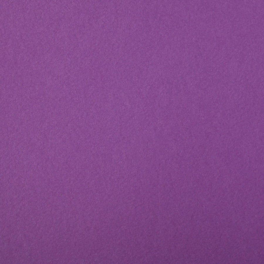 """Astrobrights Planetary Purple 8 1/2"""" x 11"""" 100# Cover Sheets Bulk Pack of 250"""