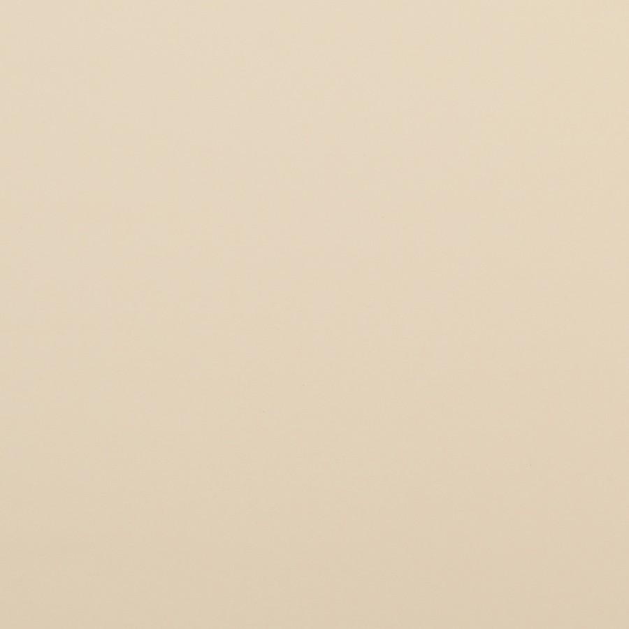 Crane S Lettra 100 Cotton Ecru White 11 X 17 110 Cover Sheets Bulk Pack Of