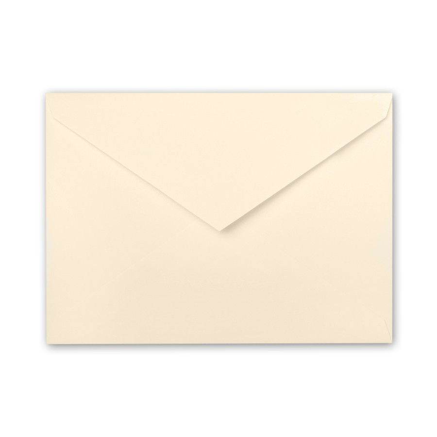 Crane S Lettra 100 Cotton Ecru White 4 Bar Pointed Flap 32 Writing Envelopes Bulk Pack Of 200