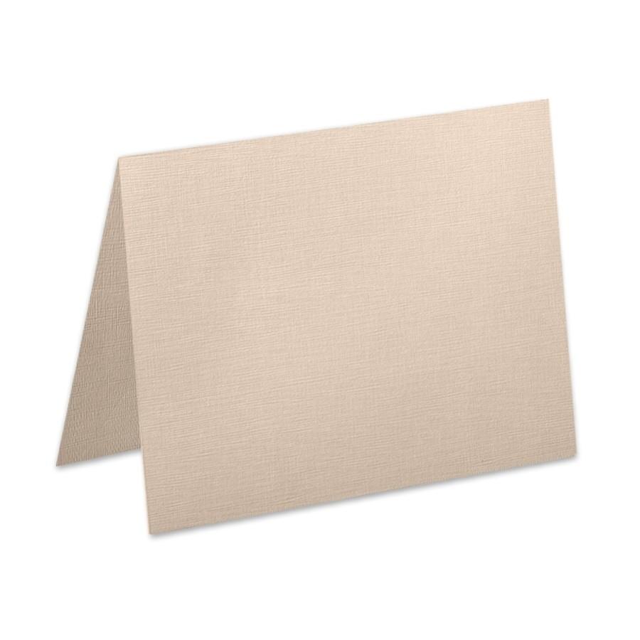 Neenah Eames Painting Eames Natural White 4 Bar No Panel Folder