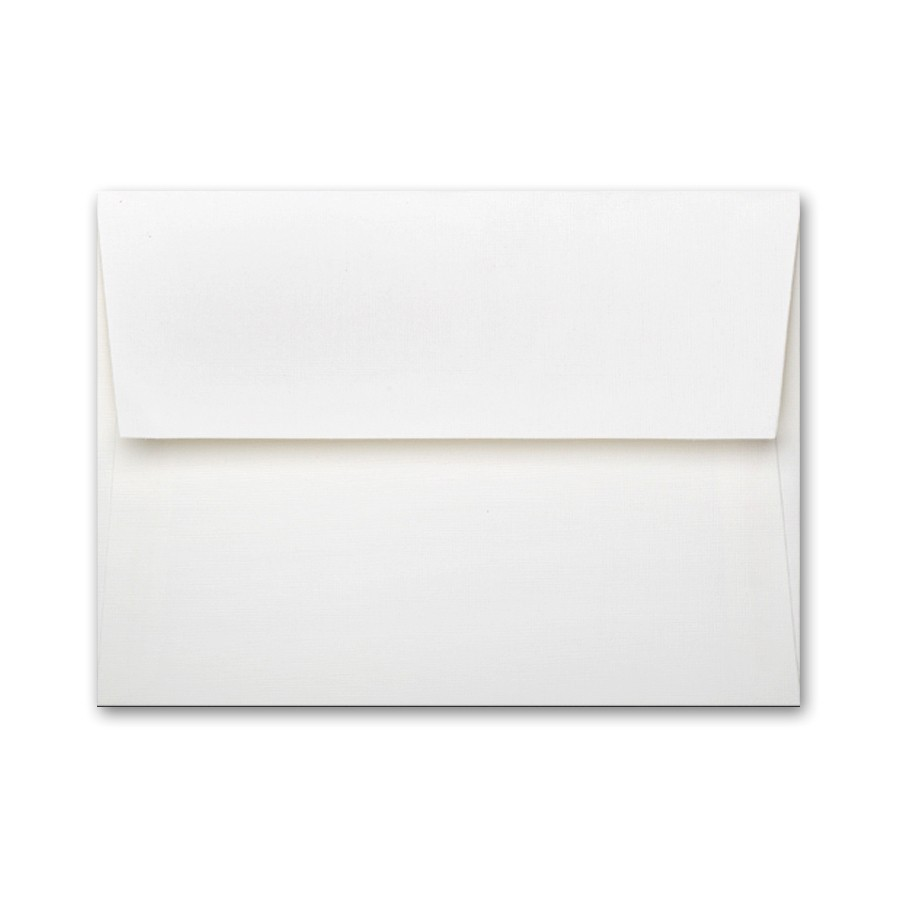 a7 envelopes converted with eames painting eames white 80 text bulk