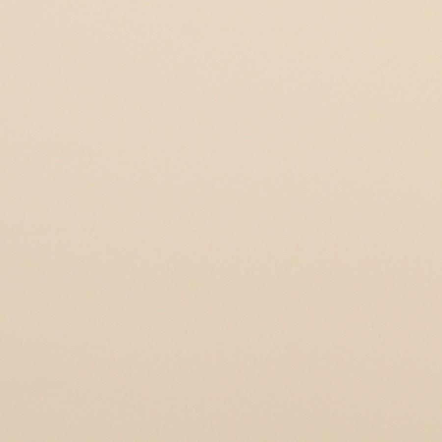 "8 1/2"" x 11"" 110# Cover Neenah Cotton Letterpress Ecru White Sheets Ream of 100"
