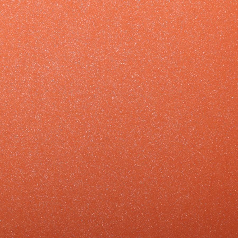 Gruppo Cordenons Malmero Perle Orange A7 No Panel Card