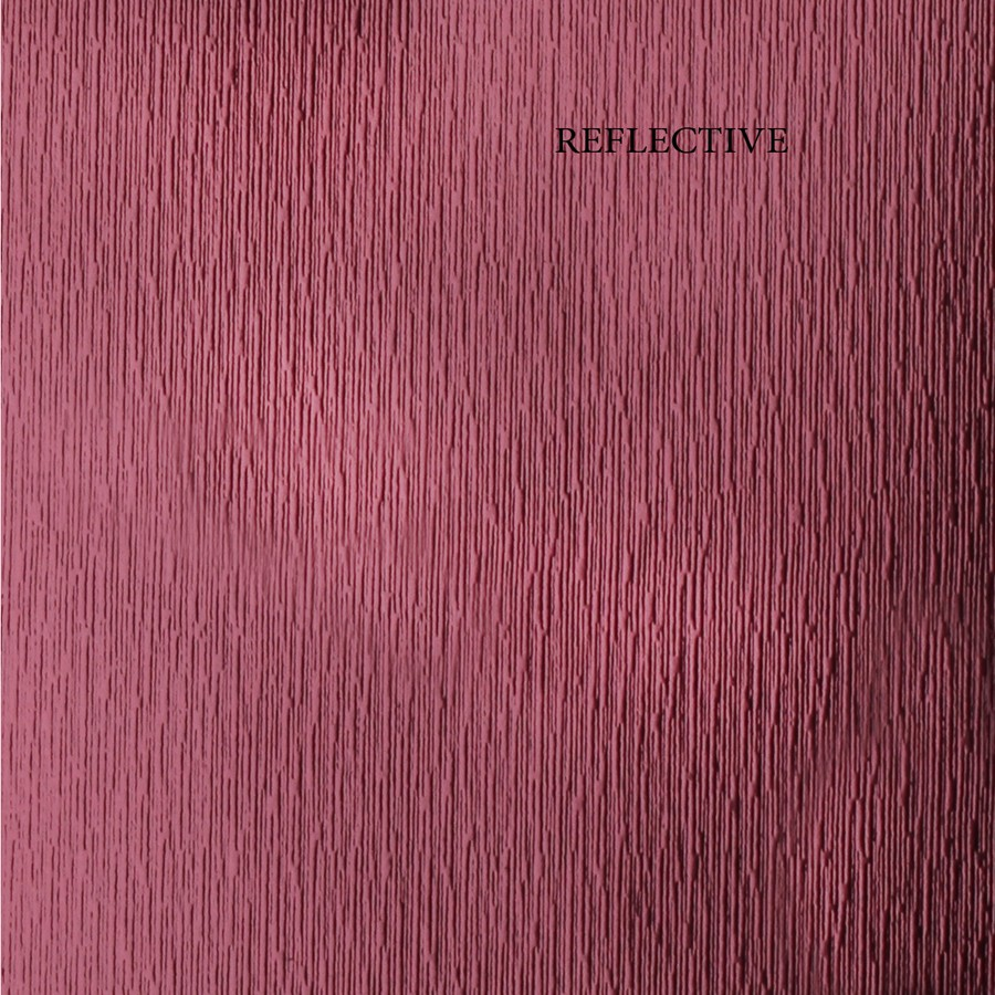 Foil cardstock textured pink 12 x 12 sheets bulk pack of 25 reheart Images