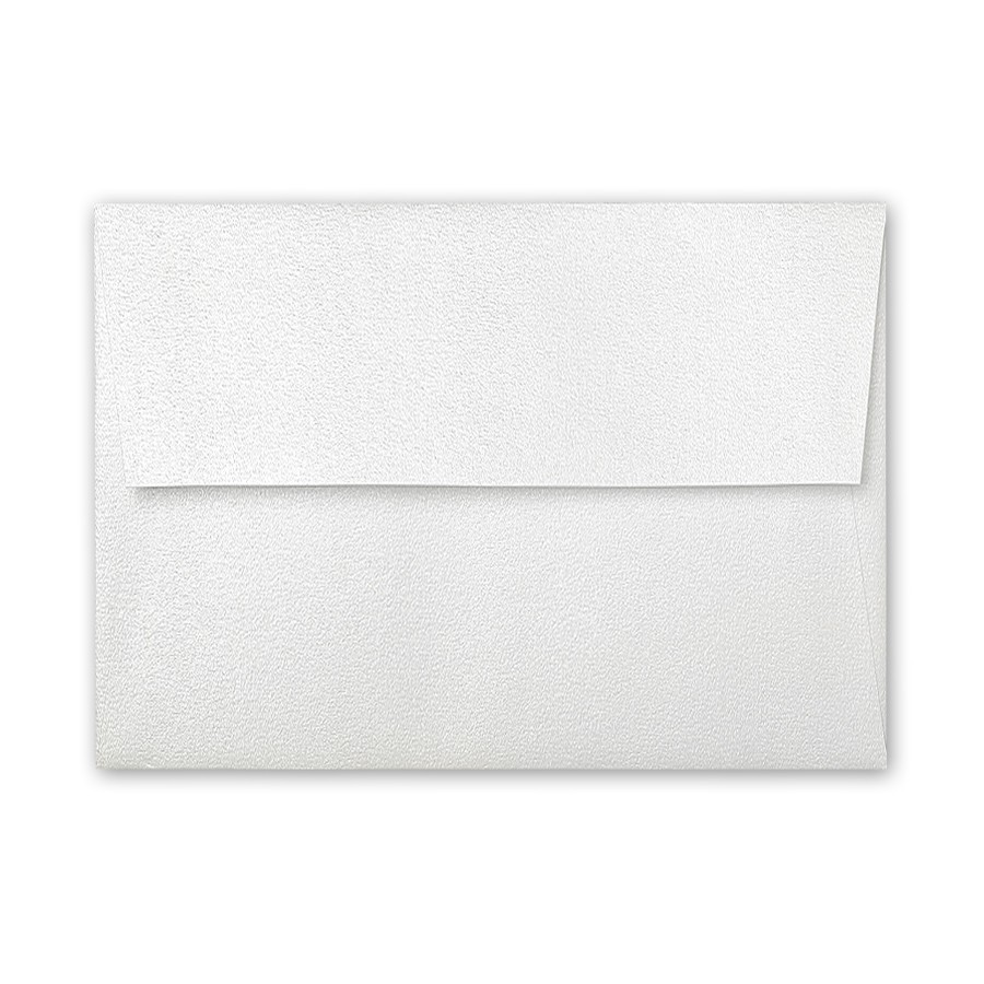Reich Odeon Cosmo A2 84# Text Envelopes Pack of 50