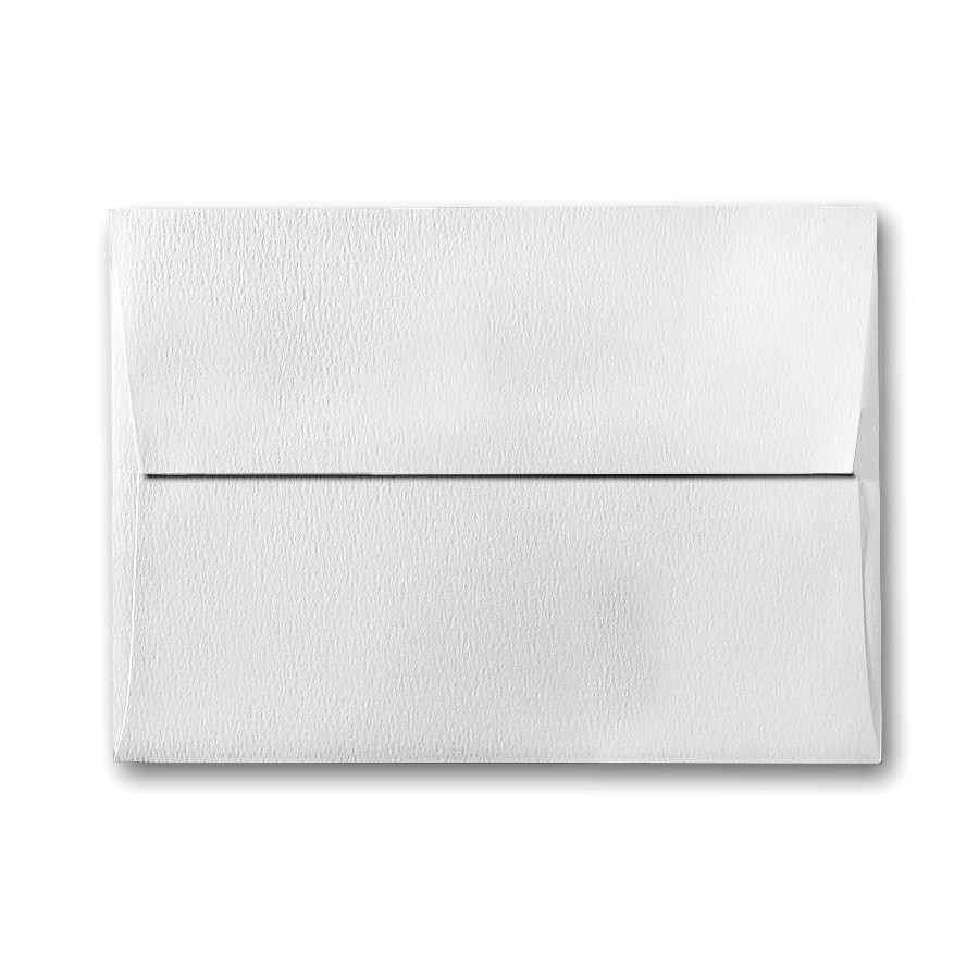 Reich Odeon Gala A2 84# Text Envelopes Bulk Pack of 250