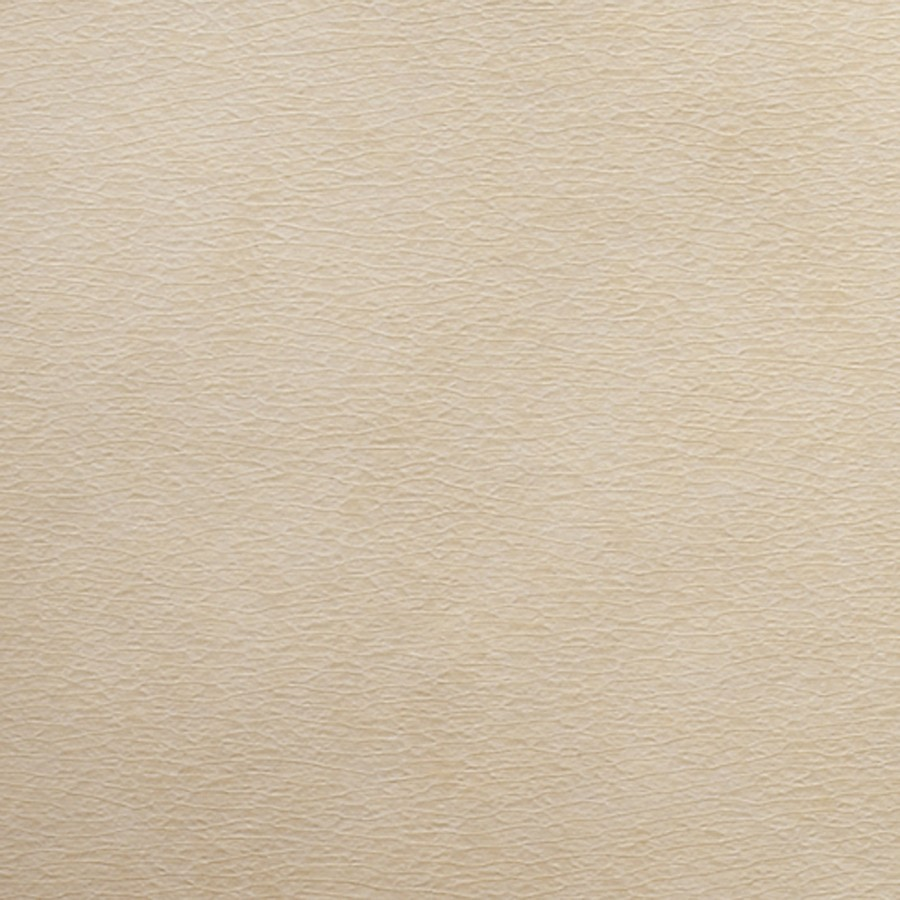 Neenah Eames Architecture Eames Natural White 23 x 35 50# Text Sheets