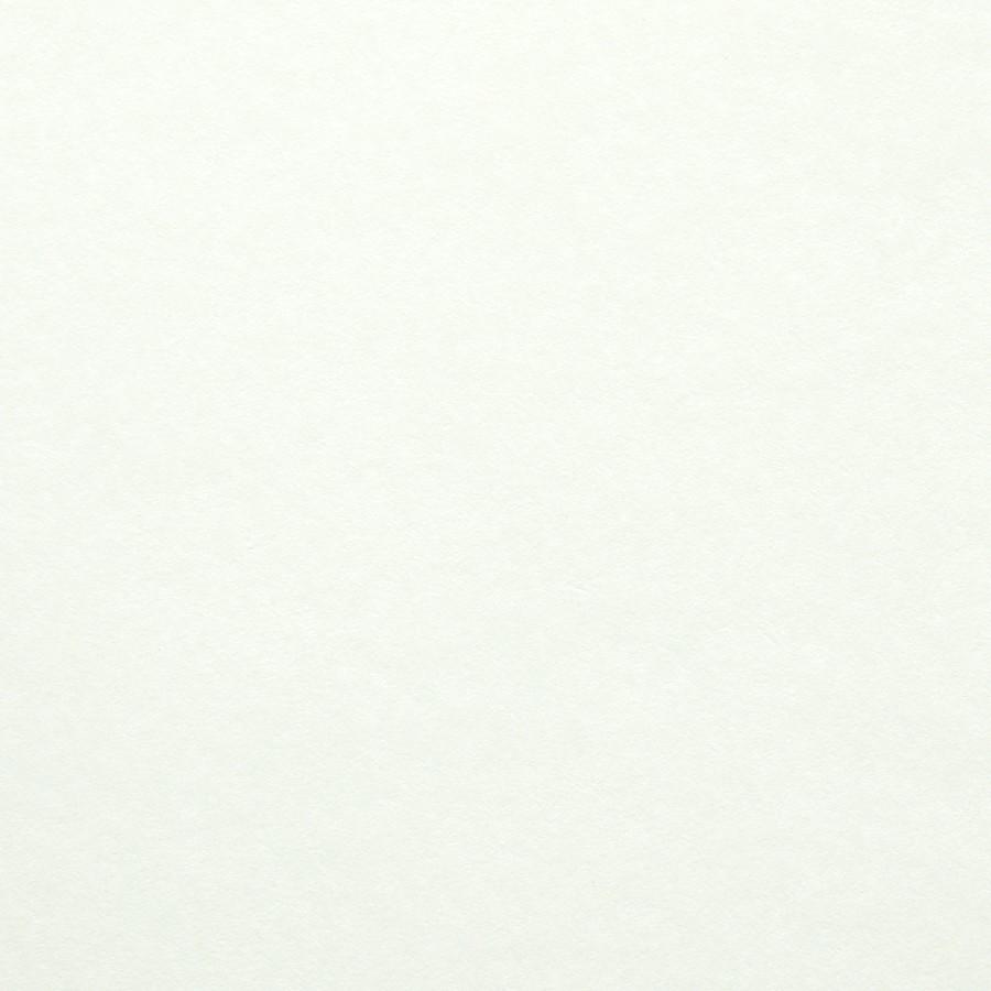 "11"" x 17"" 120# Cover Mohawk Renewal Hemp Clean White Rough Finish Sheets Bulk Pack of 100"
