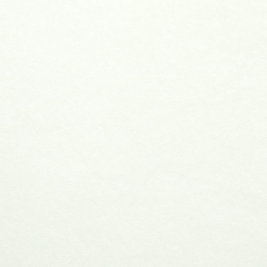 "8 1/2"" x 11"" 140# Cover Mohawk Renewal Hemp Clean White Rough Finish Sheets Bulk Pack of 250"