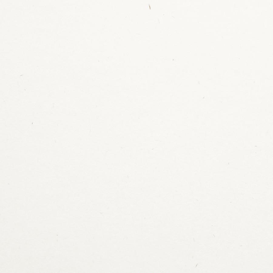 "19"" x 13"" 140# Cover Mohawk Renewal Hemp Fiber White Smooth Finish Sheets with Digital i-Tone Bulk Pack of 125"