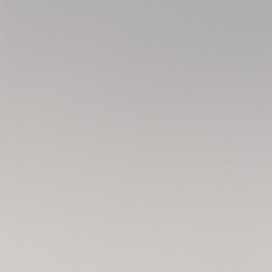 "118# Strathmore Impress Light Gray 11"" x 17"" Sheets pack of 50"