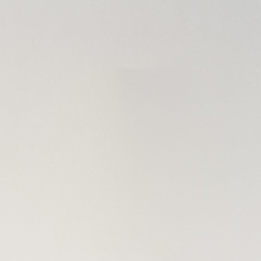 "Strathmore Impress 100% Cotton Soft White 26"" x 40"" 118# Cover Sheets for Soft White Cotton Texture  239wja"