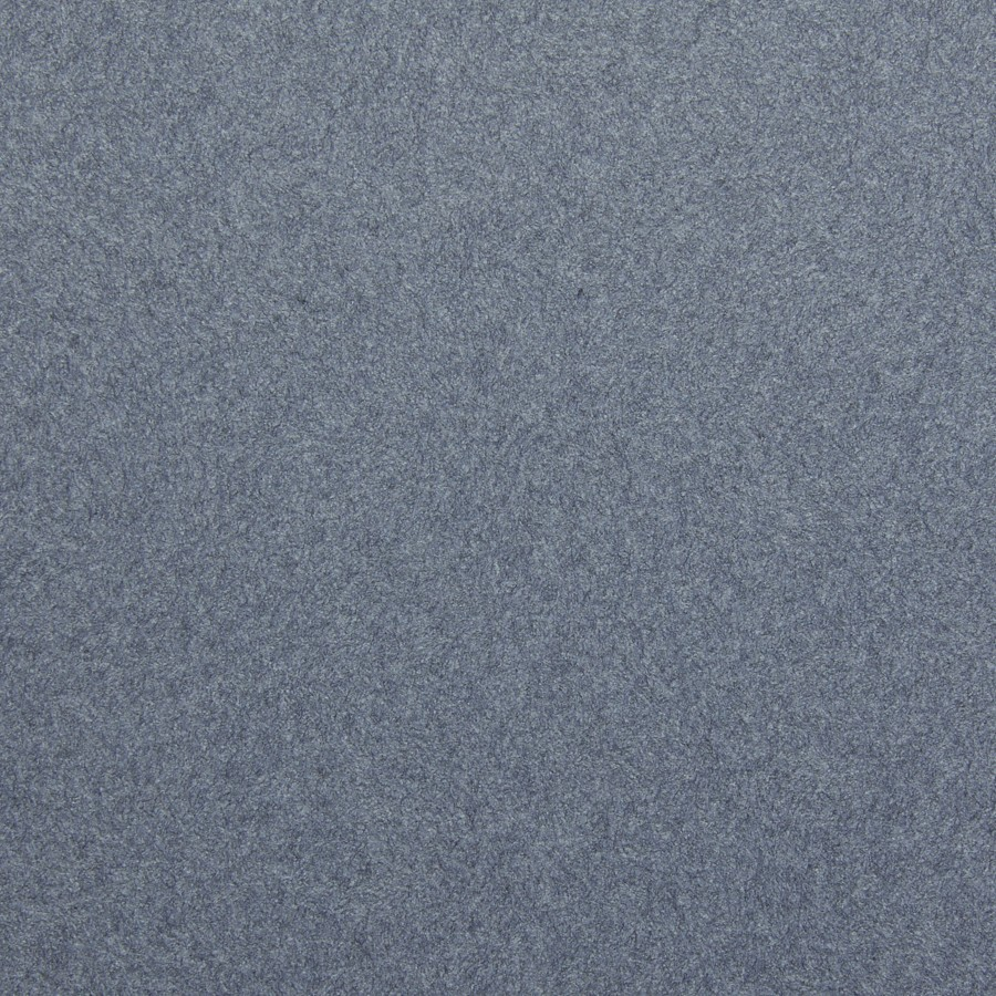 """8 1/2"""" x 11"""" 80# Text Mohawk Renewal Recycled Cotton Denim Sheets Pack of 50"""
