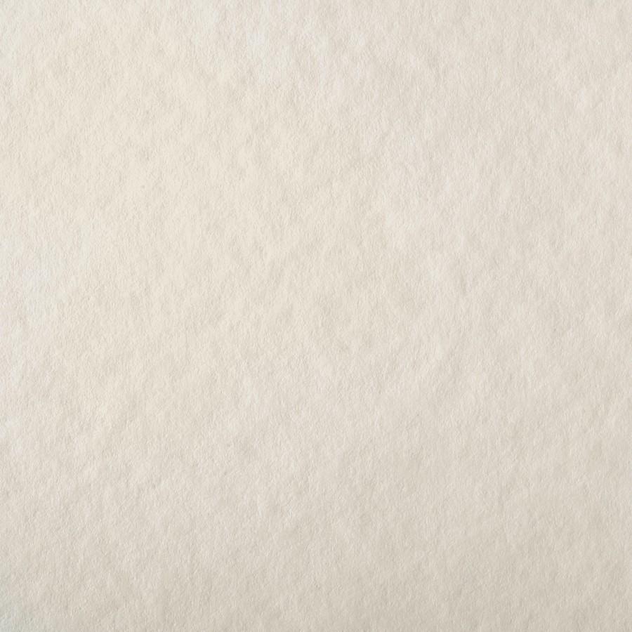 "Strathmore Pure Cotton Soft White 18"" x 12"" 104# Cover Wove ... for Soft White Cotton Texture  183qdu"