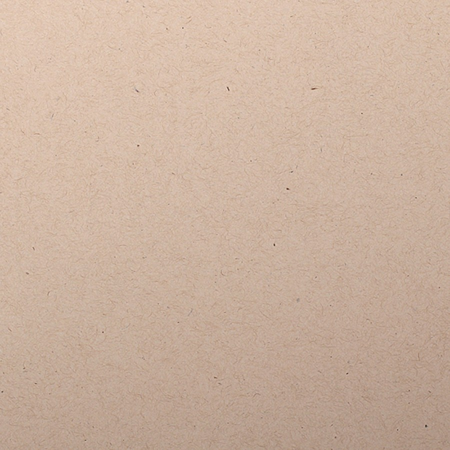 French Speckletone Oatmeal 8.5 x 11 80# Cover Sheets