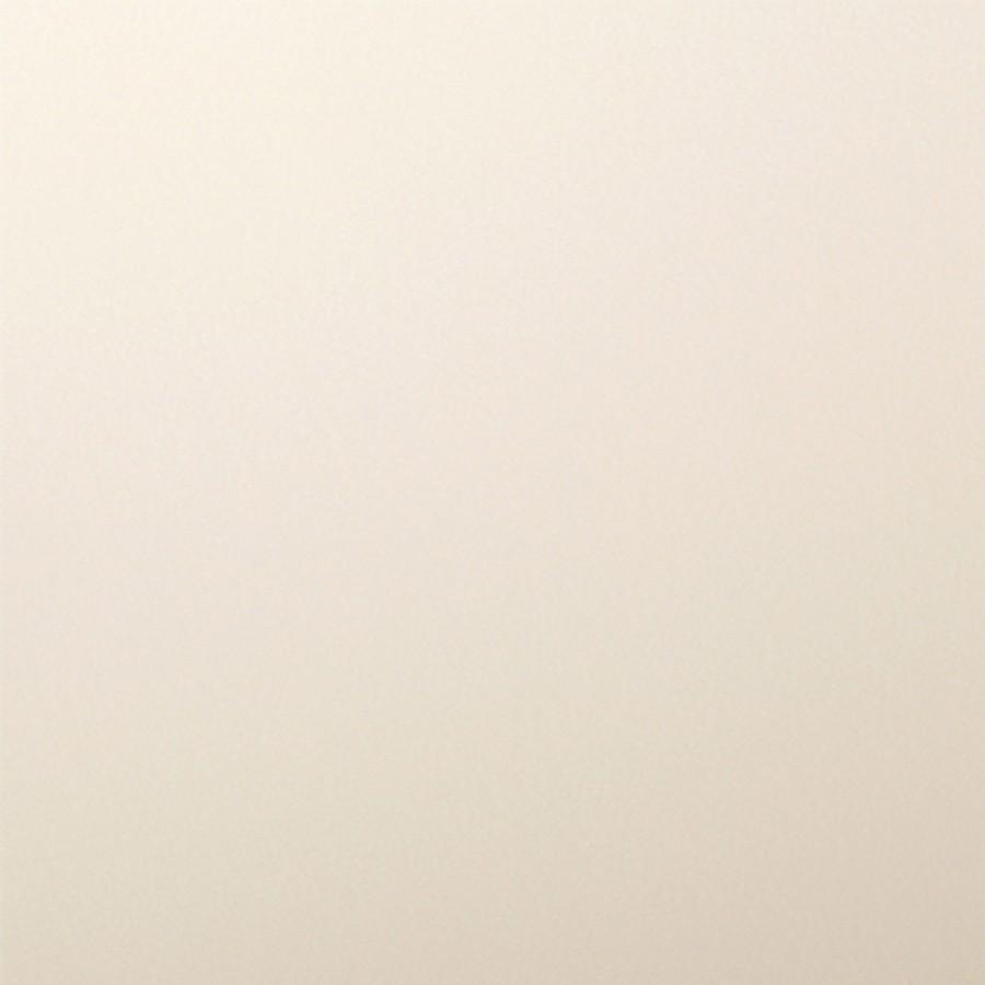 Premium Vellum Ecru 12.5 x 19 100# Cover Sheets