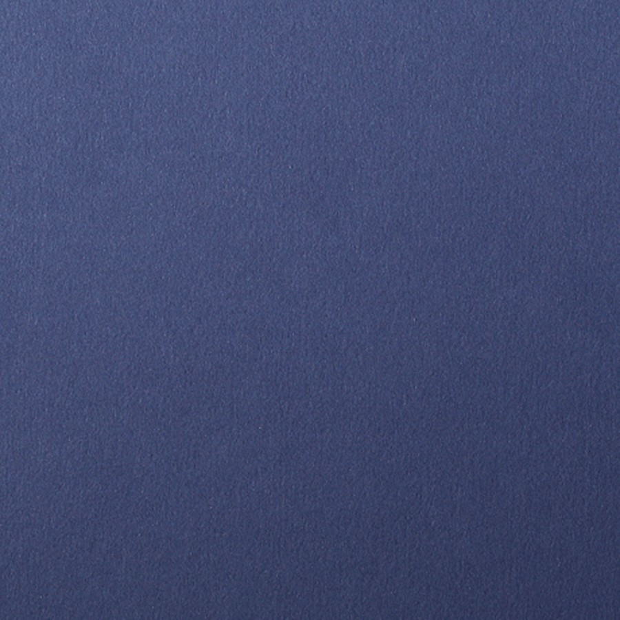 James Cropper Colorplan Sapphire 25 x 38 130# Cover Sheets