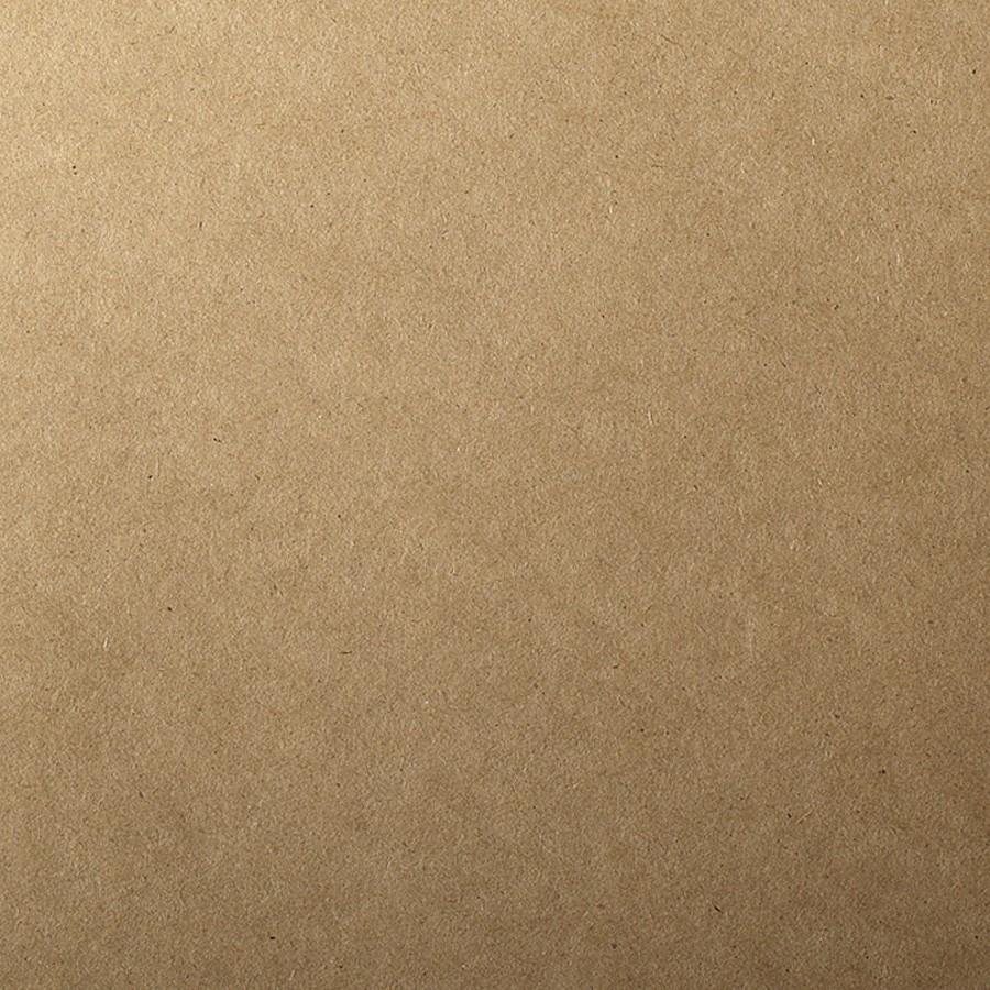 brown kraft paper Brown paper, kraft paper, rolls of paper, counter rolls, dispenser, kraft paper dispenser, 5-bkp, 5-bkp60080, ecobuy, ecobuy kraft paper, ecobuy brown kraft paper.