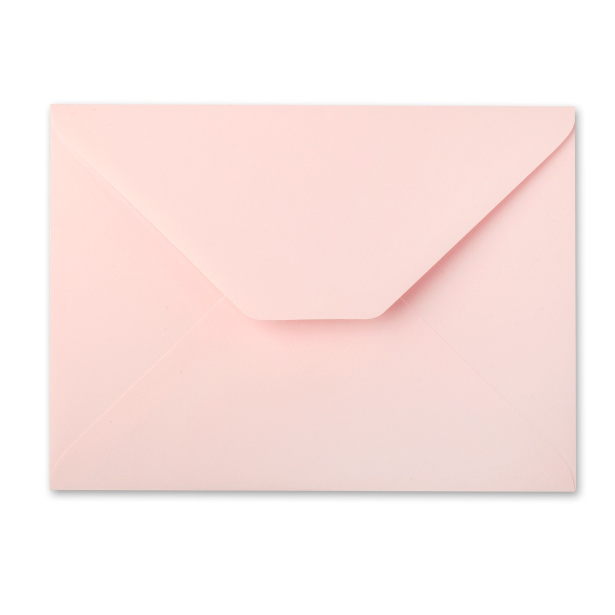 Arturo Pale Pink Grande Invitation Envelopes 700e 80 Text 6 13