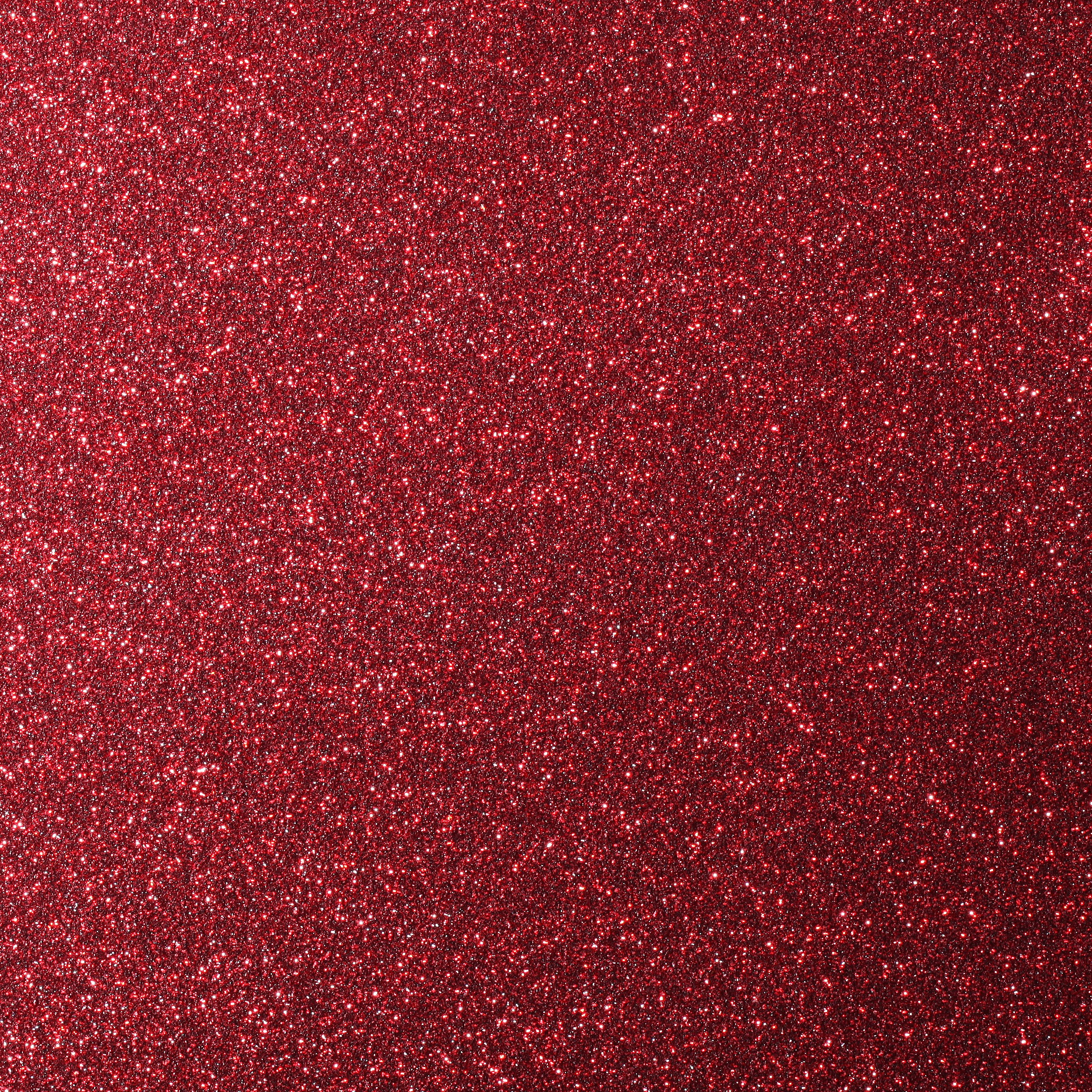 Glitter cardstock red 12 x 12 81 cover sheets bulk pack of 15 reheart Gallery