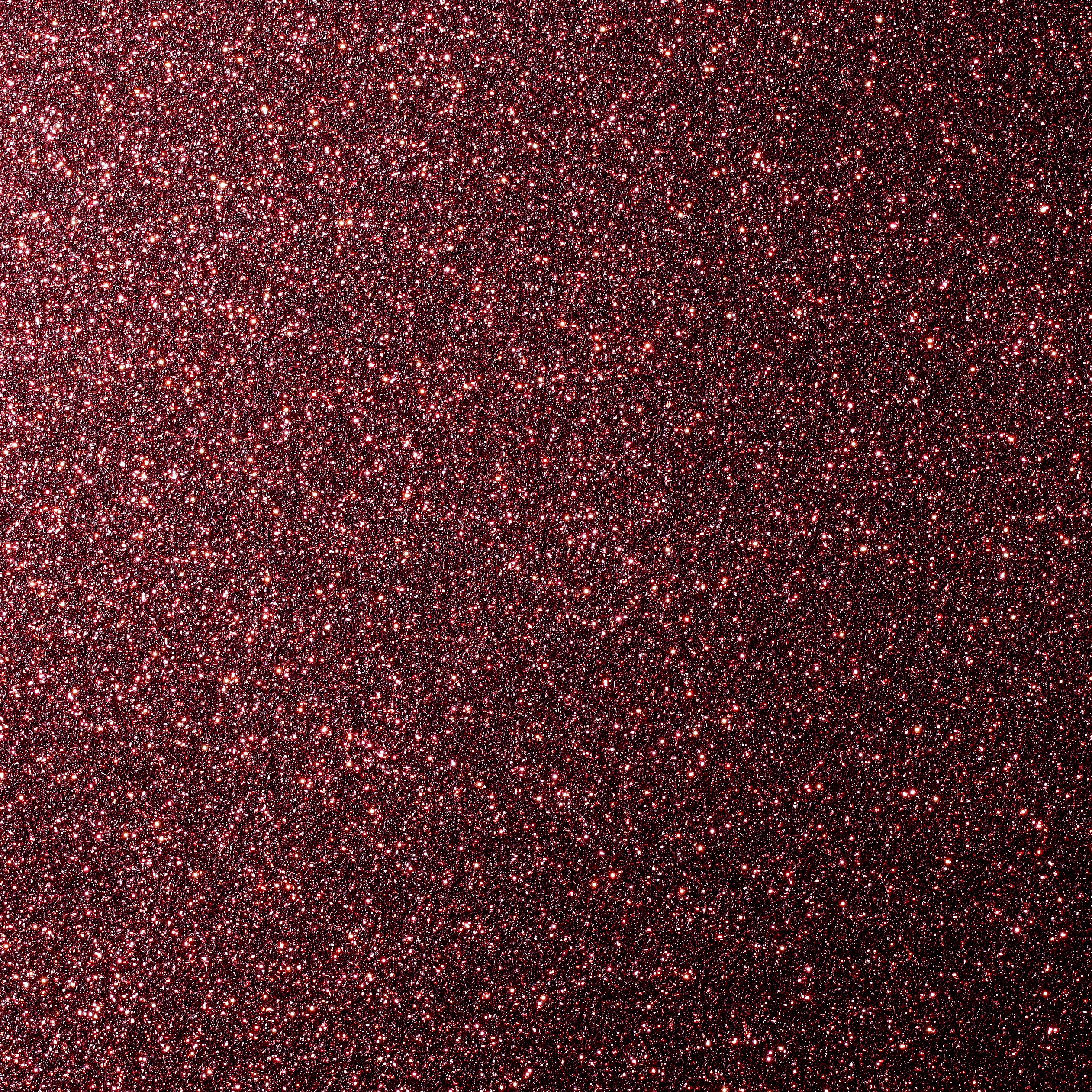 Glitter cardstock coffee 12 x 12 81 cover sheets bulk pack of 15 reheart Gallery