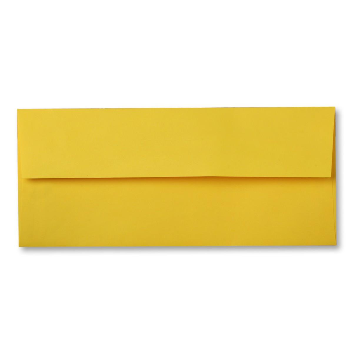 4 1 8 x 9 1 2 envelope