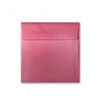 Gruppo Cordenons Stardream Azalea 7.5 Square Envelope