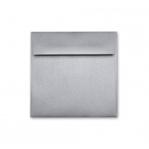 Arjo Wiggins Curious Metallics Galvanised 7.5 Square Envelope