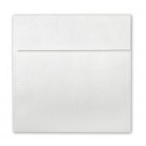 Reich Odeon Cosmo 6.5 Square Envelope