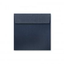 Gruppo Cordenons Dali Dore Blumarino 6.5 Square Envelope
