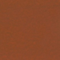 """8 1/2"""" x 11"""" 111# Cover Curious Alchemy Copper Sheets Pack of 50"""