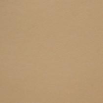 """11"""" x 17"""" 80# Text Keaykolour Camel Sheets Ream of 100"""