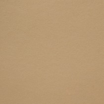 "12 1/2"" x 19"" 111# Cover Keaykolour Camel Sheets Ream of 100"