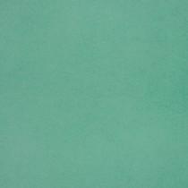 """11"""" x 17"""" 80# Text Keaykolour Caribbean Blue Sheets Pack of 50"""